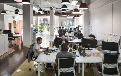 Social Nest, nueva colaboración con RSEncuentro