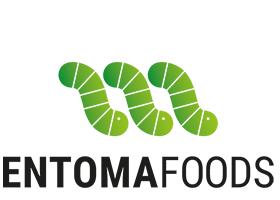 Entoma Foods, alimentación sostenible con insectos